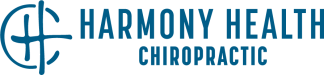 Harmony Health Chiropractic Logo